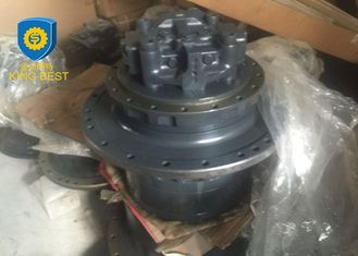 China PC200-7 Nabtesco Excavator Final Drive 20Y-27-00300 Travel Motor Assy CE Approved supplier