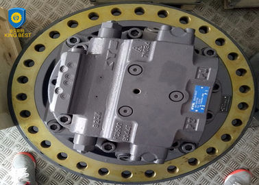 China Final Drive Hitachi Excavators Parts ZX870LC-5B MSF-340VP-FH2 YB60000031 supplier