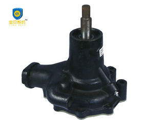 Hitachi Excavator Water Pump EX220-1/2/3 HINO H06CT Part No. 16100-2371