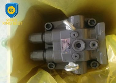 China 4610138 Hitachi Excavators Parts Excavator Final Drive ZAX200-3 ZX200 With Motor supplier