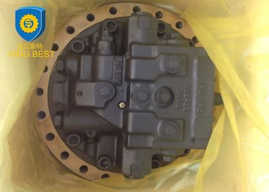 China 208-27-00281 Komatsu Final Drive , PC400-7 Original Final Drive Motors supplier