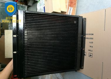 5I-5724 5I5724 Hydraulic Oil Chiller Unit , Hyd Oil Cooler For Caterpillar