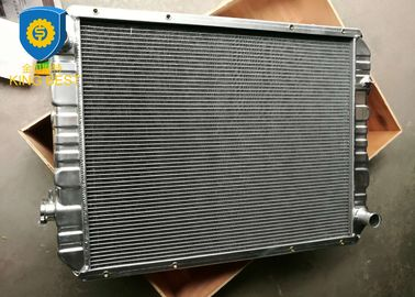 KING BEST Excavator Hydraulic Oil Cooler 099-4702 5I-5724 For Crawler Excavator