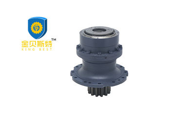 EX200-5 Hitachi Hydraulic Pump Parts , 9148922 Excavator Swing Drive