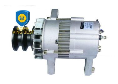 KNIG BEST Hitachi Excavators Parts 1-81200-440-2 0-33000-65 Excavator Alternator