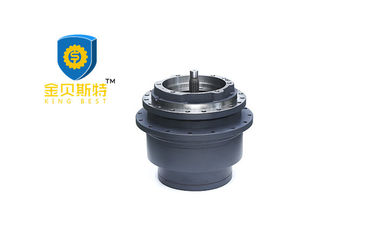 EC290 Volvo Excavator Replacement Parts 14528280 Final Drive Reduction Assembly