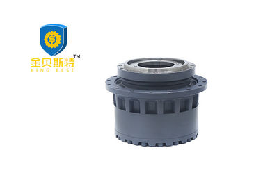 191-2682 Final Drive Reduction For Excavator E320C Repair Parts