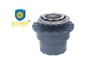 9233692 9134825 Swing Motor Reduction For Excavator ZAX230 Hydraulic Spare Parts
