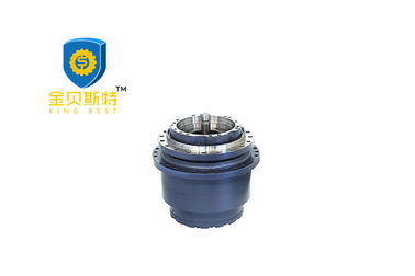 OEM DH300-7 Travel Motor Assy For Daewoo Excavator Repair Parts
