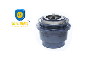 170402-00009 Excavator Final Drive Motor Assy DX300-7 / Hydraulic Excavator Parts