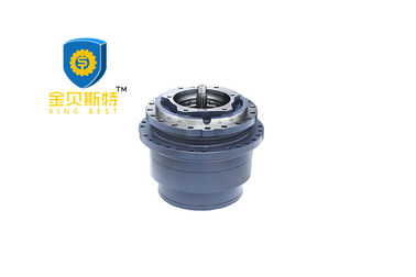 Daewoo DH370 Travel Motor Assy  For Hydraulic Excavator Spare Parts