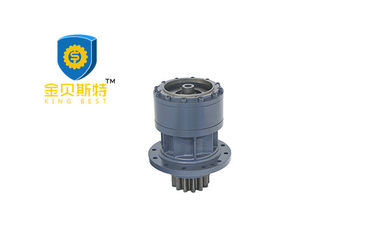 EC210 Swing Reduction Gearbox For Volvo Construction Machinery Parts
