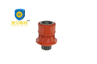 Durable DH300-7 Gearbox Final Drive  40400096B Swing Reduction Gear
