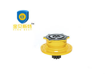 201-26-00140 Excavator Swing Motor Reducer For PC56 Swing Motor Gearbox
