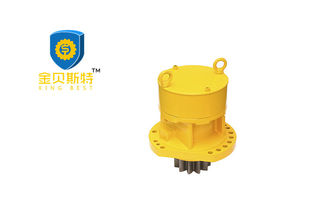 203-26-00150 Swing Motor Reductor for Excavator PC120-6 Swing Motor Gearbox