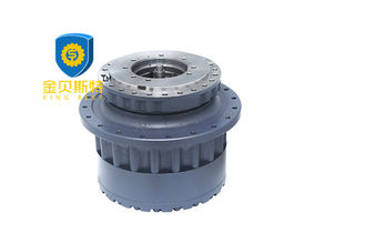 207-27-00260 Hydraulic Final Drive Gear Box For Excavator PC360-7 Travel Motor