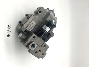 K3V112-G-SYT6K Regulator Replacement SK60 SK120-3 For Excavator Accessories