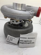 China 7N7748 Excavator Turbocharger Rebuild Kits 1155853 115-5853 Neutral Packing supplier
