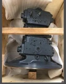 708-2G-00700 Excavator Hydraulic Pumps For KOMATSU PC300-7 PC300-8 PC350-8