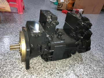 708-2L-90740 Excavator Hydraulic Pumps For PC800-7 1 Year Warranty