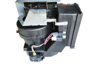 China 161-3779 Excavator Replacement Parts Air Conditioning System Assembly For E320C Cat Erpillar supplier