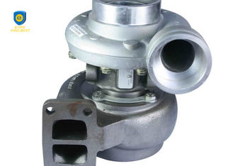Mini Excavator Turbocharger With Housing For EC240 / Excavator Engine Parts