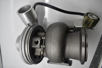Excavator 330D/336D Cat C9 Turbo Charger 10R2969 10R2858 250-7700