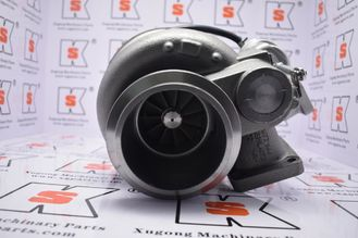 Excavator Diesel Engine Turbo Charger 211-2254 CAT Excavator Spares