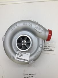 CAT 235B / 235C / 235D Diesel Engine Turbocharger 167381 / 196563 / 0R5947 / 7C7576
