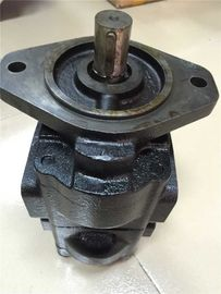 JCB 3CX 4CX 20/902900 Hydraulic Gear Pump Excavator Replacement Parts