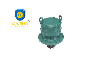 SK75-8 Sk200-5 Sk200-6 Swing Gearbox Assy For Kobleco Excavator Parts