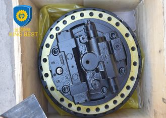 31NA-40021 Excavator Final Drive Assy For Hyundai R360-7 R370-7 Travel Motor Assy