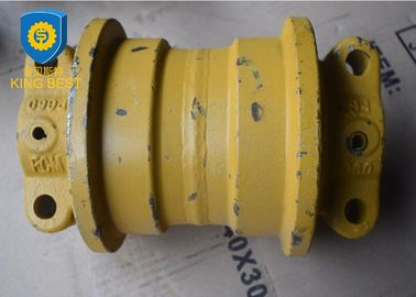 PC78US-8 PC70-8 PC78UU-6 PC88MR-8 Track Roller Assembly  201-30-00313 Komatsu Undercarriage Roller