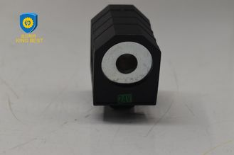 XKBL-0004 Excavator Replacement Parts Small Solenoid Valve For R210W-7 R130-5 R150LC-7 R225LC-7