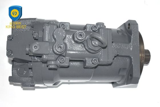 Hitachi ZAX330-3 HPV145 Excavator Hydraulic Pumps Eletrical Type
