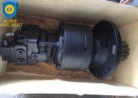 SK210-6 Excavator Repair Parts Final Drive, Assy Kobelco