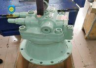 EX200-5 Hitachi Excavators Parts 4330222 Excavator Swing