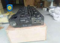 3306 Caterpillar Engine Parts , Part No  8N6796 High Performance